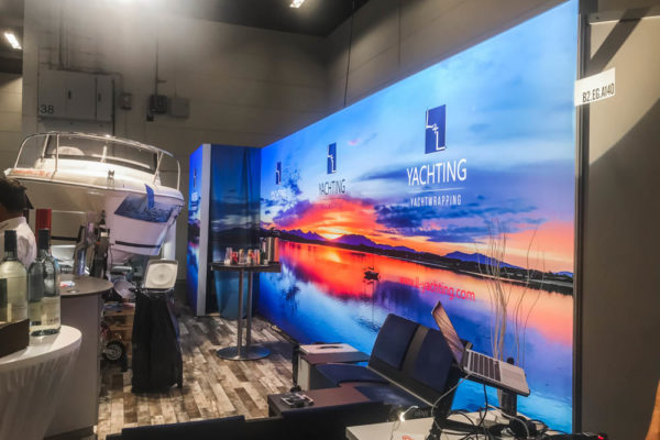 ll-yachting-hanseboot-messe-2017-05