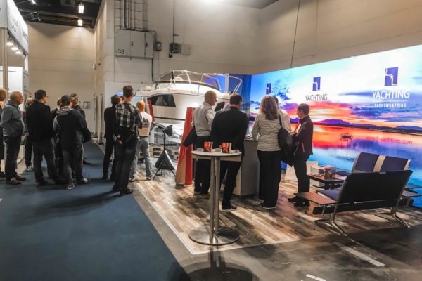 ll-yachting-hanseboot-messe-2017-07