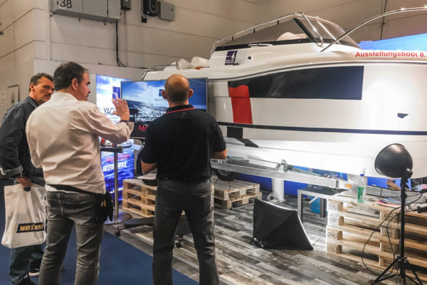 ll-yachting-hanseboot-messe-2017-08