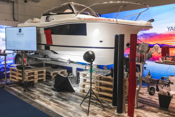 ll-yachting-hanseboot-messe-2017-09
