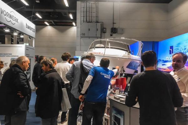 ll-yachting-hanseboot-messe-2017-11