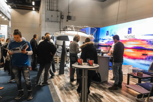 ll-yachting-hanseboot-messe-2017-12