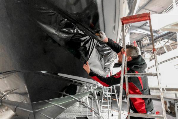 23-ll-yachting-ladenstein68-vollfolierung
