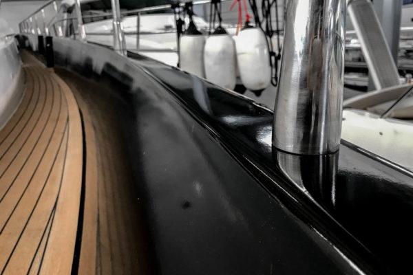 27-ll-yachting-ladenstein68-vollfolierung
