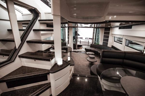 43-ll-yachting-ladenstein68-vollfolierung