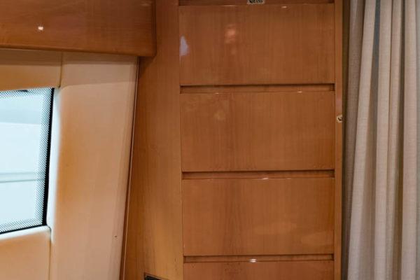 44-ll-yachting-ladenstein68-vollfolierung