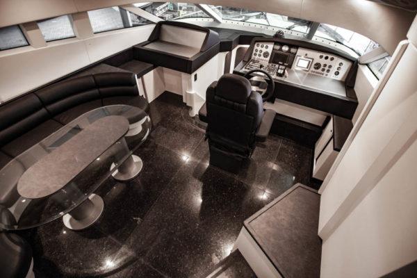 45-ll-yachting-ladenstein68-vollfolierung