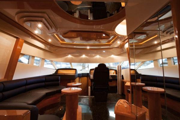 46-ll-yachting-ladenstein68-vollfolierung