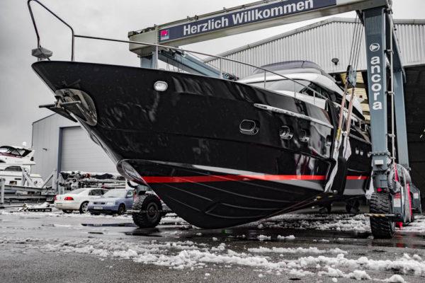 47-ll-yachting-ladenstein68-vollfolierung