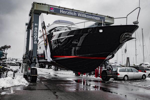52-ll-yachting-ladenstein68-vollfolierung