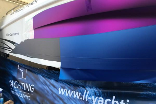 ll-yachting-messe-ancora-2018-06