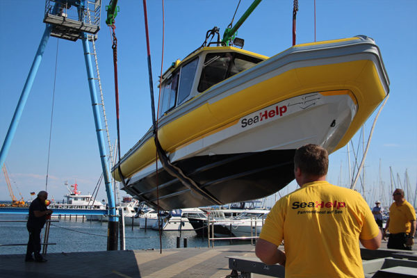 ll-yachting-news-seahelp-antifouling-01