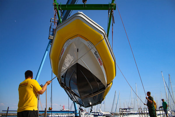 ll-yachting-news-seahelp-antifouling-02
