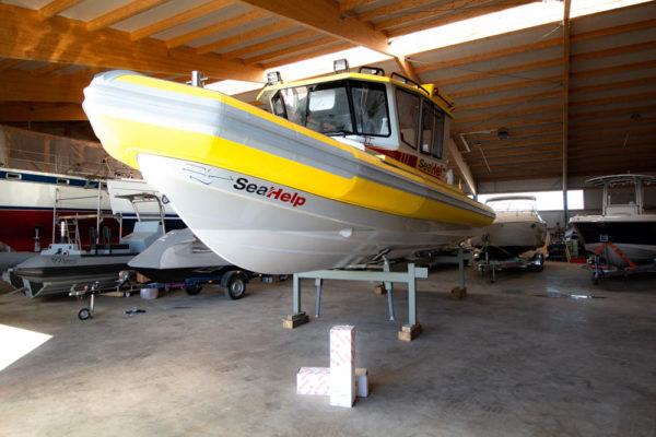 ll-yachting-news-seahelp-antifouling-07