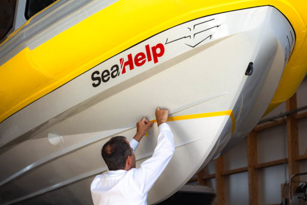 ll-yachting-news-seahelp-antifouling-11