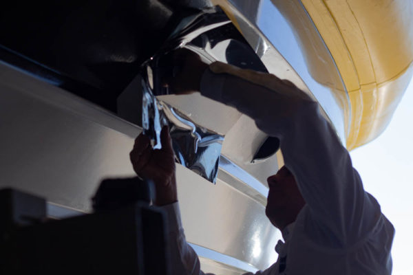 ll-yachting-news-seahelp-antifouling-20