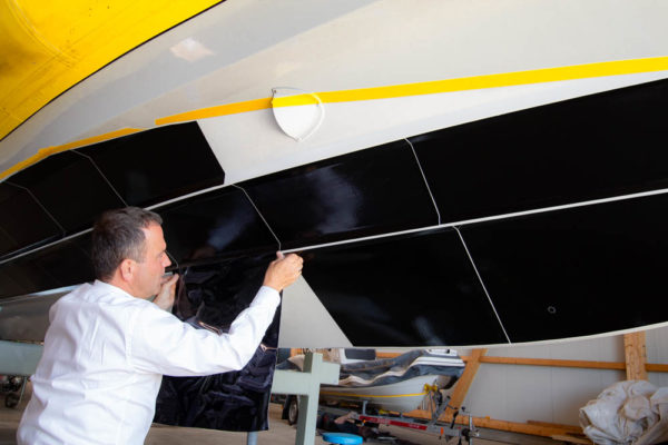 ll-yachting-news-seahelp-antifouling-22