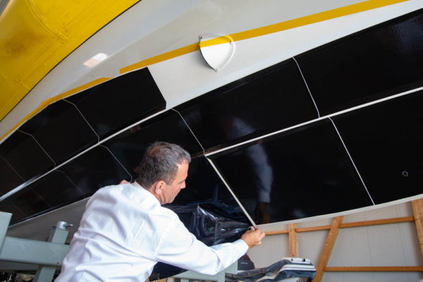 ll-yachting-news-seahelp-antifouling-23