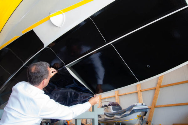 ll-yachting-news-seahelp-antifouling-24