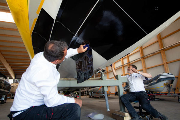 ll-yachting-news-seahelp-antifouling-25