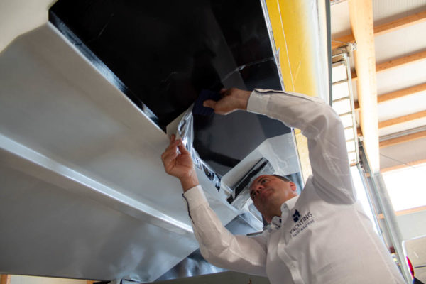 ll-yachting-news-seahelp-antifouling-27