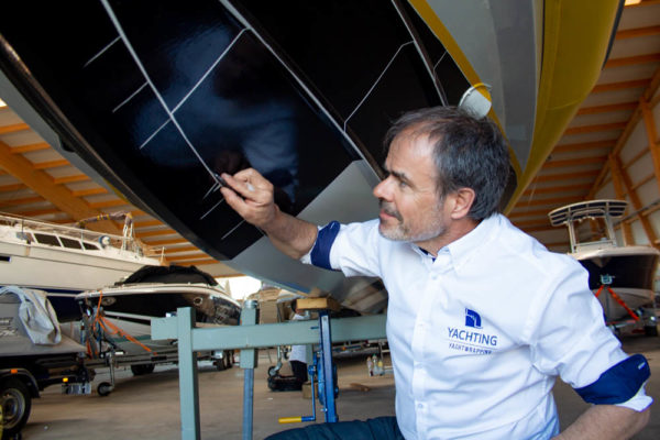 ll-yachting-news-seahelp-antifouling-30
