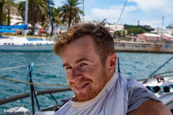 ll-yachting-news-linesmen-sponsoring02