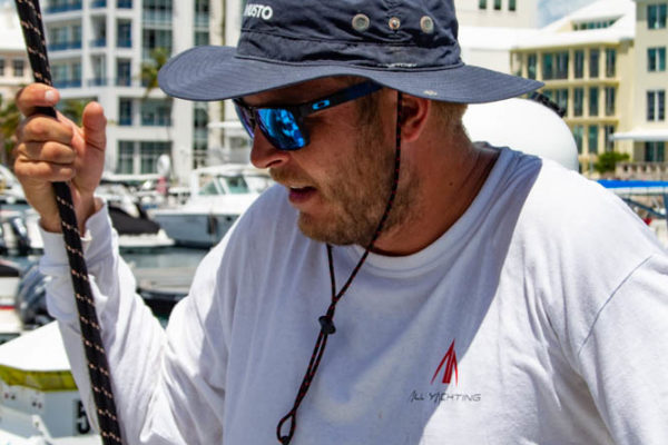 ll-yachting-news-linesmen-sponsoring03
