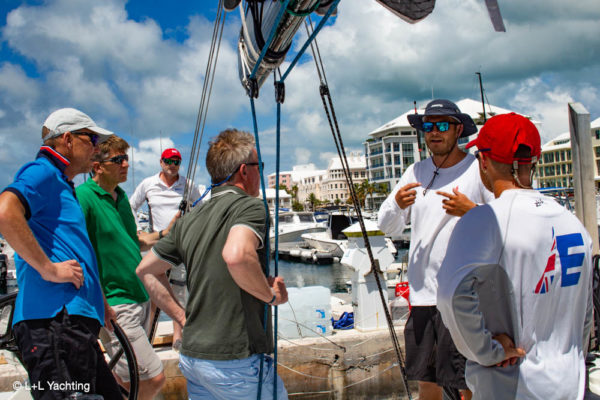 ll-yachting-news-linesmen-sponsoring04