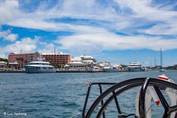 ll-yachting-news-linesmen-sponsoring05