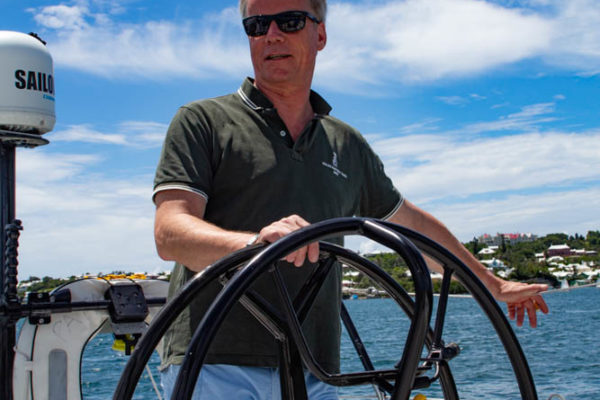 ll-yachting-news-linesmen-sponsoring06