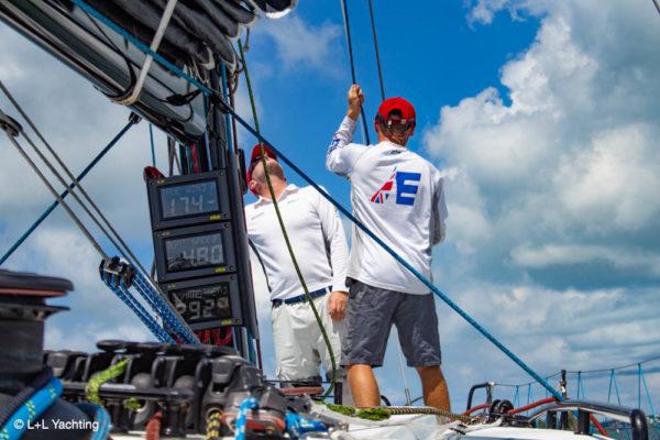 ll-yachting-news-linesmen-sponsoring07
