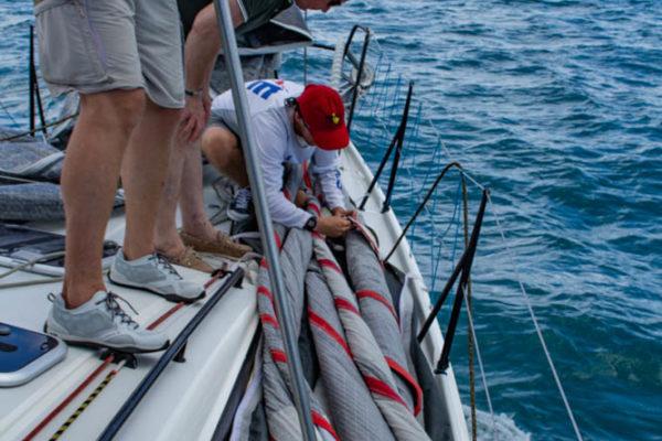 ll-yachting-news-linesmen-sponsoring08