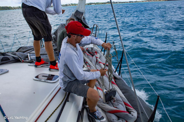 ll-yachting-news-linesmen-sponsoring09