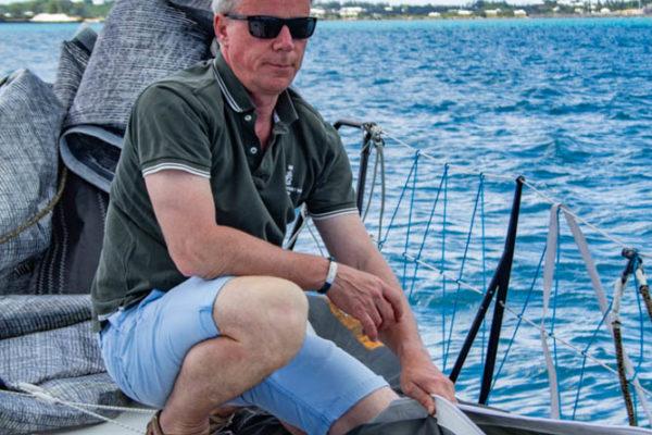 ll-yachting-news-linesmen-sponsoring10