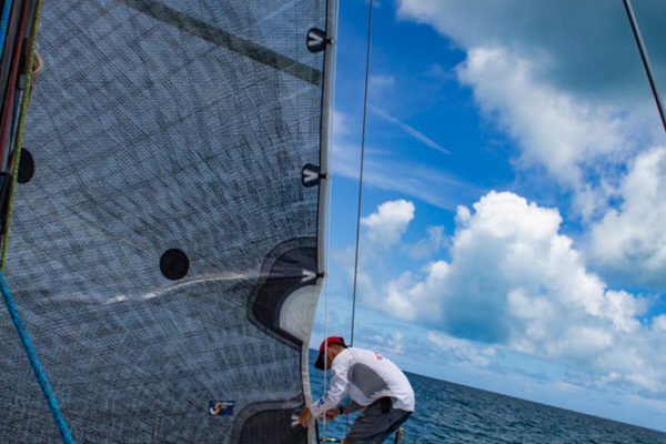 ll-yachting-news-linesmen-sponsoring11