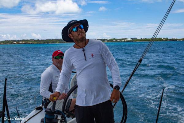 ll-yachting-news-linesmen-sponsoring12