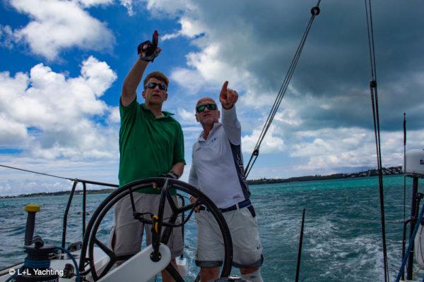 ll-yachting-news-linesmen-sponsoring13