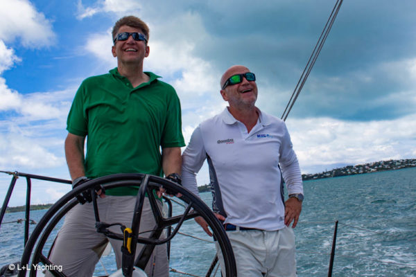 ll-yachting-news-linesmen-sponsoring14