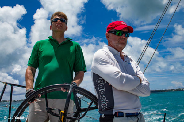ll-yachting-news-linesmen-sponsoring15