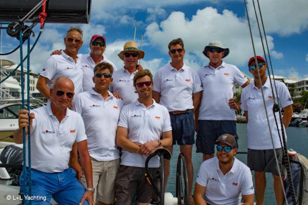ll-yachting-news-linesmen-sponsoring16