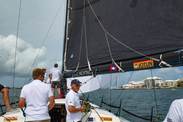 ll-yachting-news-linesmen-sponsoring17