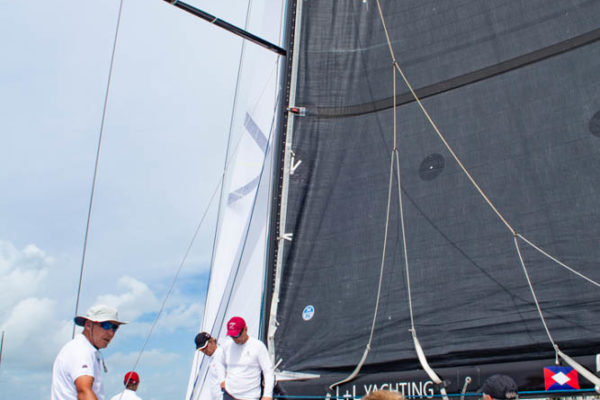 ll-yachting-news-linesmen-sponsoring18
