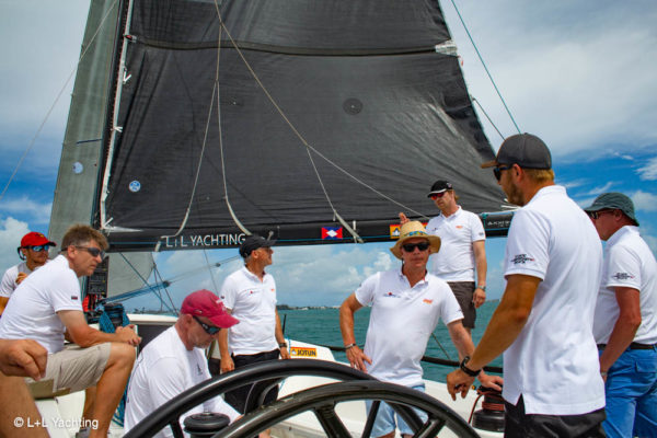 ll-yachting-news-linesmen-sponsoring19