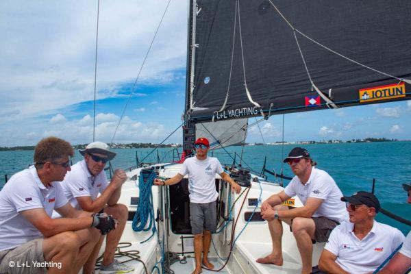 ll-yachting-news-linesmen-sponsoring20