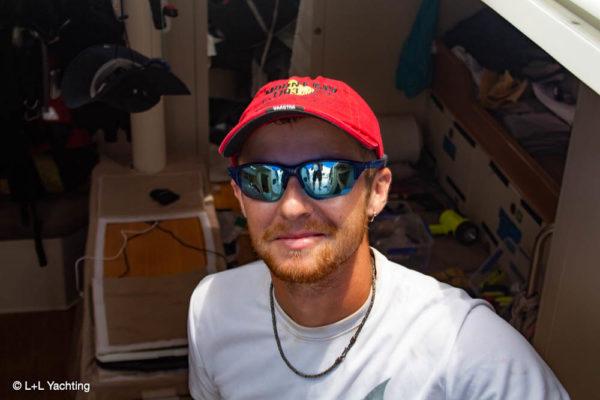 ll-yachting-news-linesmen-sponsoring21