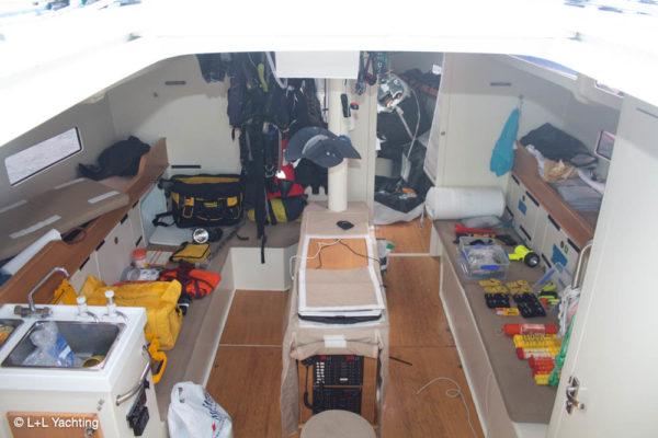 ll-yachting-news-linesmen-sponsoring22