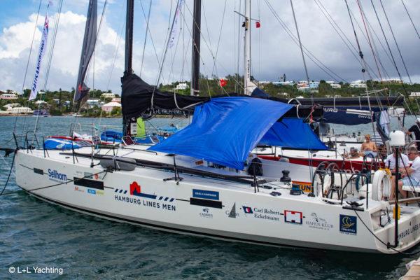 ll-yachting-news-linesmen-sponsoring23
