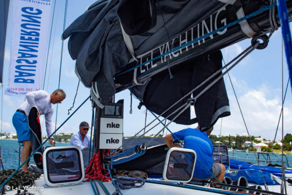 ll-yachting-news-linesmen-sponsoring24