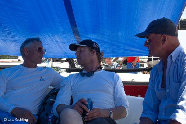 ll-yachting-news-linesmen-sponsoring25